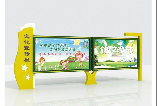 www.biaoshizhizuo.com